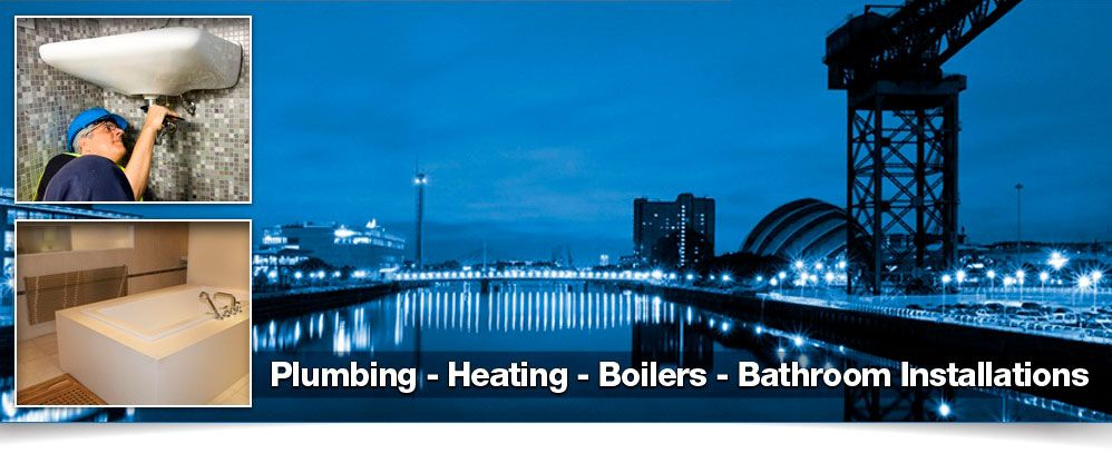 David Fergus Plumbing LTD